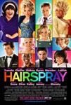 http://www.eiyou.net/mtweb/hairspray_releaseposter.jpg